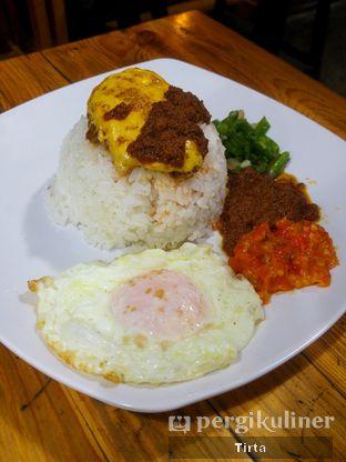 Foto 2 - Makanan di Kedai Ndoro Ayu Dewi oleh Tirta Lie