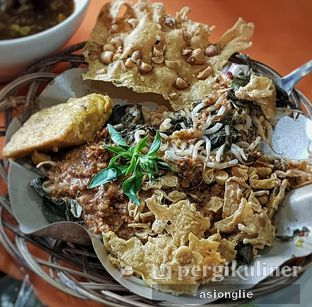 Foto 7 - Makanan di Ayam Bakar Madiun oleh Asiong Lie @makanajadah