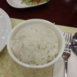 Foto 10 - Makanan di Kemayangan oleh Andin | @meandfood_