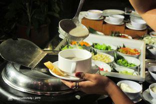 Foto 6 - Makanan di North Dago Cafe - The Jayakarta Suites oleh Kuliner Addict Bandung
