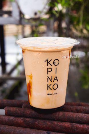 Foto review Kopi Nako oleh Indra Mulia 1