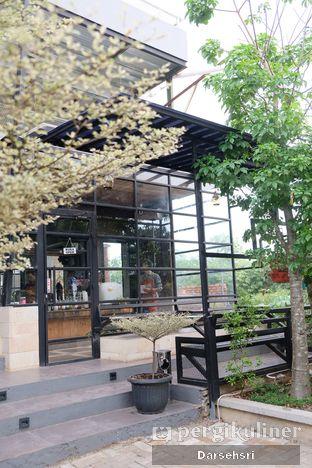 Foto 10 - Interior di Acclamare Coffee & Companion oleh Darsehsri Handayani