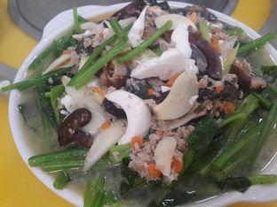 Foto 3 - Makanan di Hung Fu Low (Hong Fu Lou) oleh @stelmaris