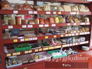 Foto 7 - Interior di Laksa Medan Yoserizal oleh Tirta Lie