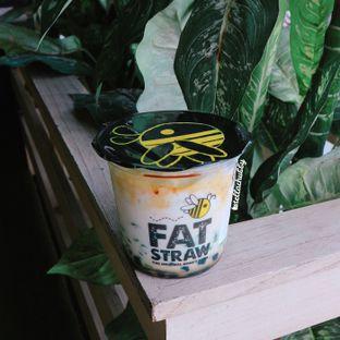 Foto - Makanan di Fat Straw oleh Stellachubby
