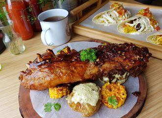 10 Restoran Enak di PIK Avenue Yang Bisa Jadi Pilihan