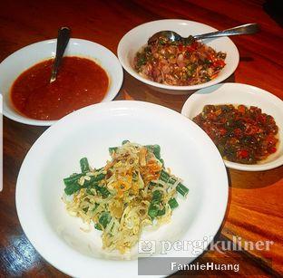 Foto 3 - Makanan di Bebek Bengil oleh Fannie Huang||@fannie599