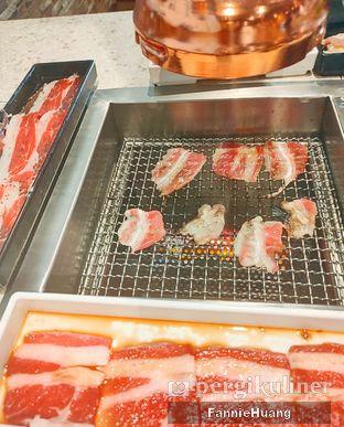 Foto 2 - Makanan di Hattori Shabu - Shabu & Yakiniku oleh Fannie Huang  @fannie599