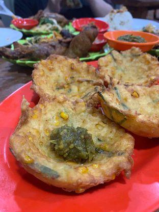 Foto 8 - Makanan di Bebek Goreng HT Khas Surabaya oleh Ray HomeCooking