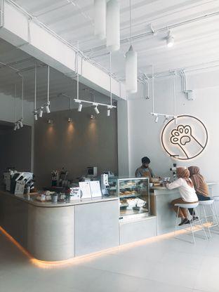 Foto 15 - Interior di Oi Coffee & Eatery oleh yudistira ishak abrar