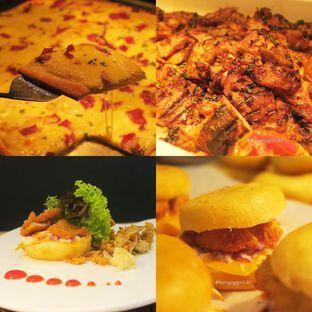 Foto 7 - Makanan di Sailendra - Hotel JW Marriott oleh Astrid Wangarry