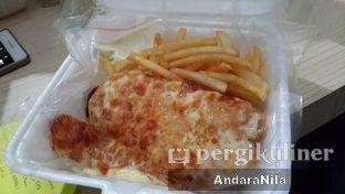 Foto - Makanan di Velopark Cafe oleh AndaraNila