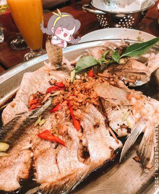 Foto 4 - Makanan di Pondok Kemangi oleh @kenyangbegox (vionna)