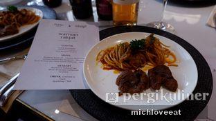 Foto 39 - Makanan di Porto Bistreau oleh Mich Love Eat