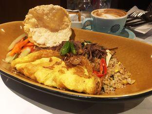 Foto 18 - Makanan di The Goods Cafe oleh Prido ZH