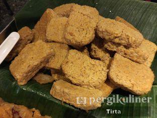 Foto review Ketupat Rusmini oleh Tirta Lie 12