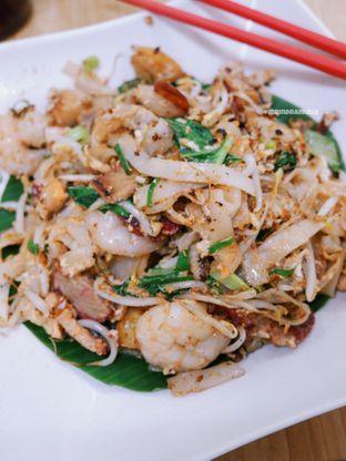 Foto - Makanan di Kwetiau Akang oleh Indra Mulia