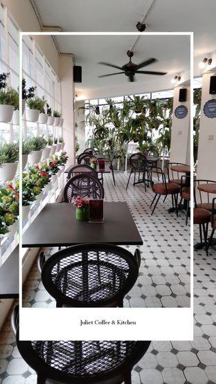 Foto 6 - Interior di Juliet Coffee oleh Erika  Amandasari