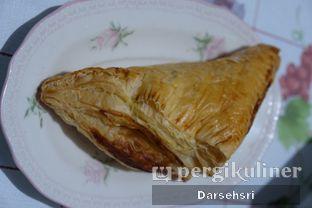 Foto 2 - Makanan di Saint Cinnamon & Coffee oleh Darsehsri Handayani