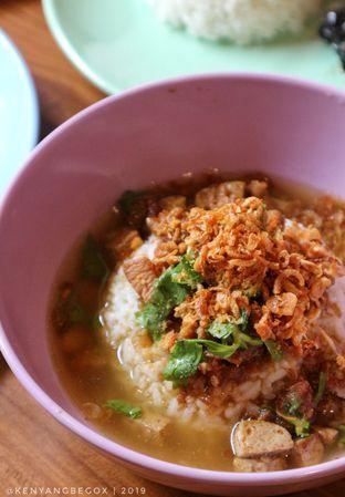 Foto 11 - Makanan di Tokito Kitchen oleh @kenyangbegox (vionna)