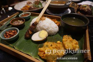 Foto 12 - Makanan di Putu Made oleh bataLKurus