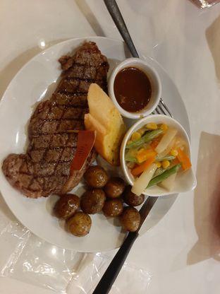 Foto - Makanan di B'Steak Grill & Pancake oleh Gita Mayandari