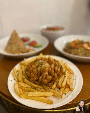 Foto 7 - Makanan di Kolibrew oleh Levina JV (IG : @levina_eat & @levinajv)