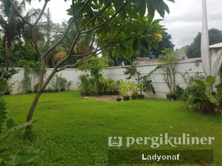 Foto review Semusim Coffee Garden oleh Ladyonaf @placetogoandeat 3