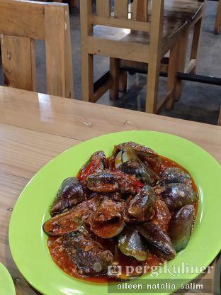 Foto 5 - Makanan di Ayam & Seafood EGP oleh @NonikJajan