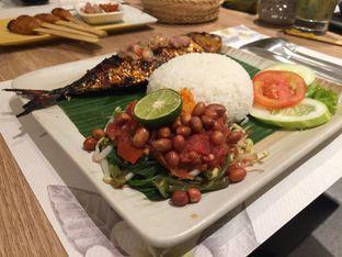Foto 6 - Makanan di Taliwang Bali oleh Dyah Ayu Pamela