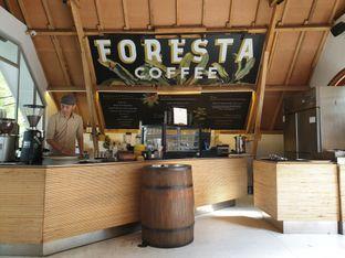 Foto 1 - Interior di Foresta Coffee - Nara Park oleh imanuel arnold