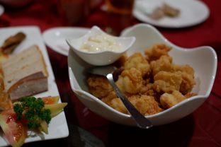Foto 5 - Makanan di Angke Restaurant oleh Freddy Wijaya