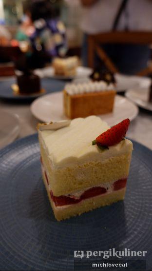 Foto 7 - Makanan di Bakerzin oleh Mich Love Eat