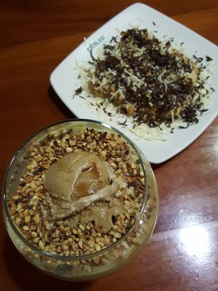 Foto review de' Excelso oleh Stallone Tjia (@Stallonation) 1