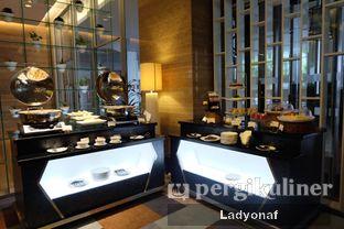 Foto 14 - Interior di Habitat - Holiday Inn Jakarta oleh Ladyonaf @placetogoandeat