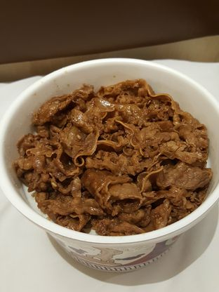 Foto 3 - Makanan di Yoshinoya oleh Stallone Tjia (@Stallonation)
