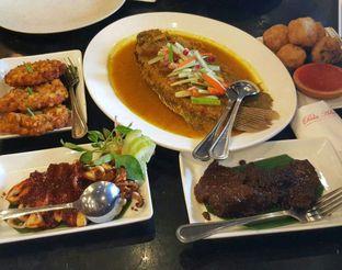 Foto - Makanan di Pala Adas oleh heiyika