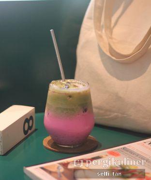 Foto 1 - Makanan di Honu Southwest oleh Selfi Tan
