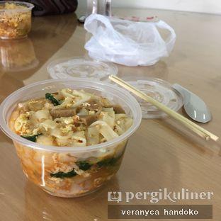 Foto 3 - Makanan(my favorite ) di Lumpia & Seblak Mang Iwan oleh Veranyca Handoko