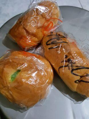 Foto review Dandy Bakery oleh Stallone Tjia (@Stallonation) 2