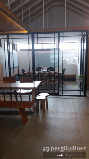 Foto review Wolter House oleh Selfi Tan 4