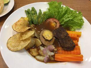 Foto review Dapur Solo oleh Yohanacandra (@kulinerkapandiet) 4