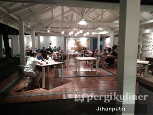 Foto 3 - Interior di Dakken oleh Jihan Rahayu Putri