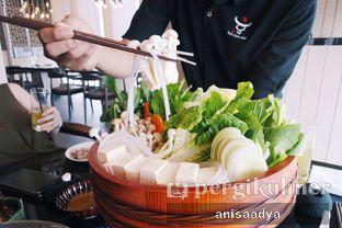 Foto 7 - Makanan di Shabu Shabu Gen oleh Anisa Adya