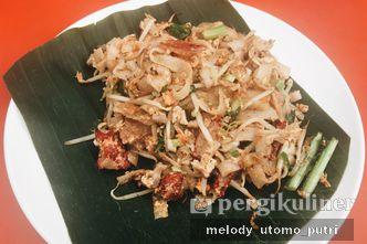 Foto Makanan di Acai Kwetiaw & Chinese Food