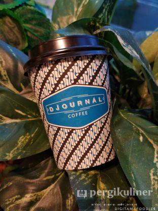 Foto 9 - Makanan di Djournal Coffee oleh Andre Joesman