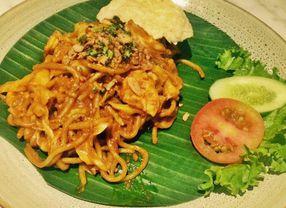 Kenalan dengan Kuliner Aceh, yuk!