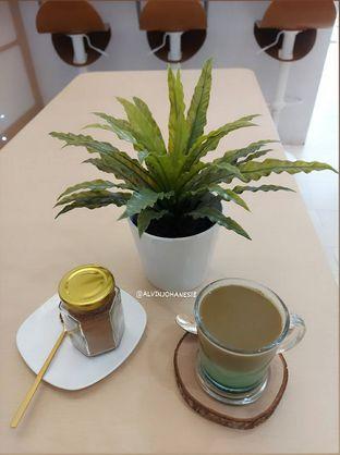 Foto 16 - Makanan di Cafe Phyto Organic oleh Alvin Johanes