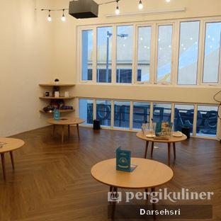 Foto 6 - Interior di Escape Now oleh Darsehsri Handayani