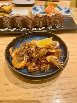 Foto 15 - Makanan di Sushi Hiro oleh Riani Rin